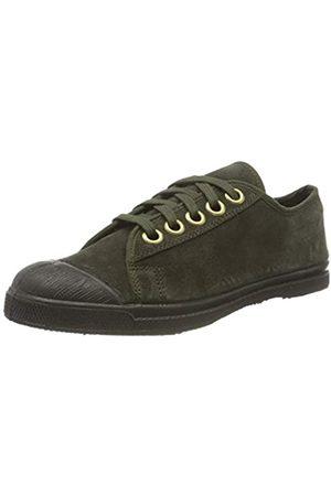 Bensimon Damen Romy Suede Sneaker