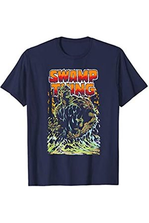 Justice League Justice League Swamp Thing T-Shirt