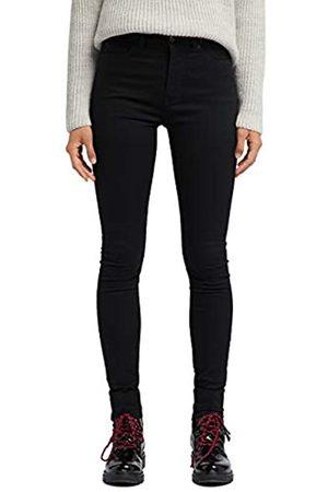Mustang MUSTANG Damen Slim Fit Perfect Shape Jeans