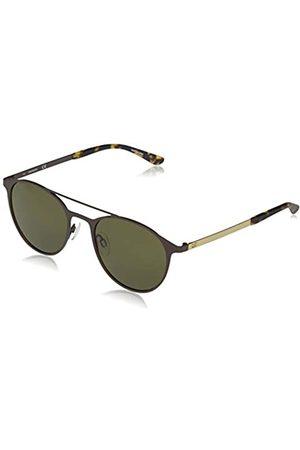 Calvin Klein CALVIN KLEIN EYEWEAR Herren CK20138S-201 Sonnenbrille
