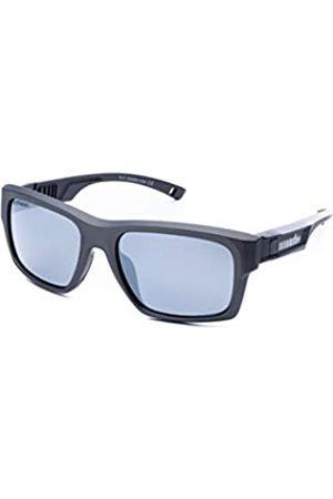 zero rh+ Zero rh+ Mens RH907S02 Sunglasses