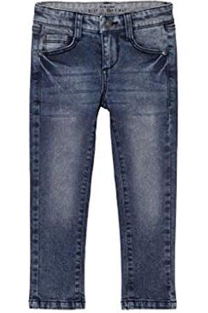 s.Oliver S.Oliver Junior Jungen 404.12.012.26.180.2056562 Slim Jeans