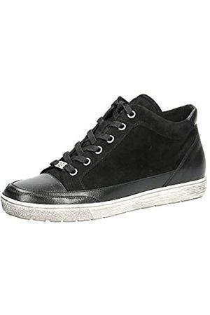 Caprice CAPRICE Damen 9-9-25255-25 019 Sneaker Cap LI