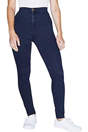 American Apparel American Apparel Damen The Easy Jeans