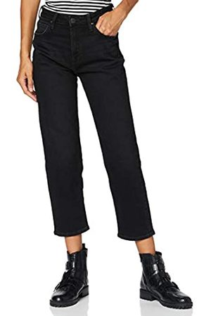 Lee Lee Damen Carol Droit Straight Jeans