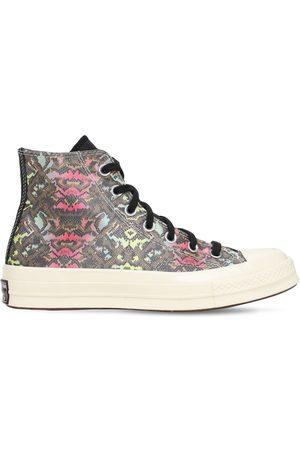"Converse Sneakers ""chuck 70"""
