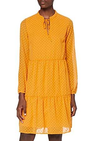 Garcia Women's S00082 Dress