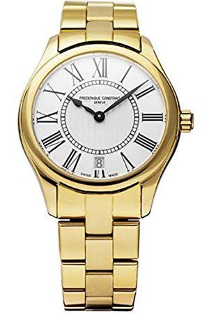 Frederique Constant Frédérique Constant Watch FC-220MS3B5B