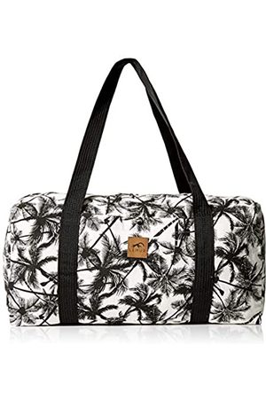 Lemur Bags Lemur Bags, Unisex
