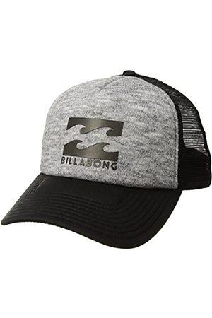 Billabong Herren Classic Trucker Hat Baseballkappe