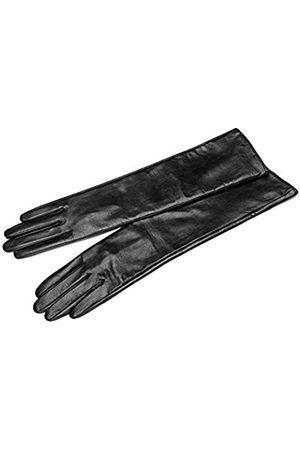 50 Handschuhe Fur Damen Vergleichen Und Bestellen