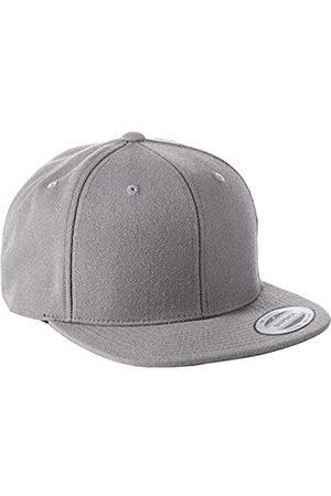 Yupoong Unisex Classic Snapback Cap Kappe