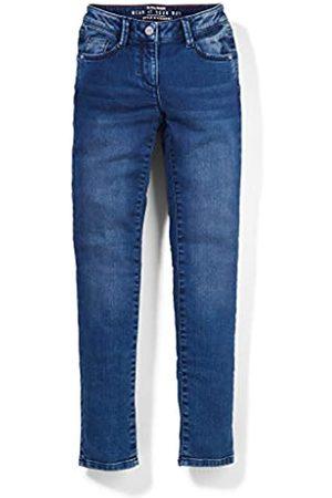 s.Oliver S.Oliver Junior Mädchen 401.11.899.26.180.2043232 Jeans