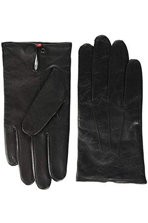 HUGO BOSS Herren Hlg 50 Handschuhe