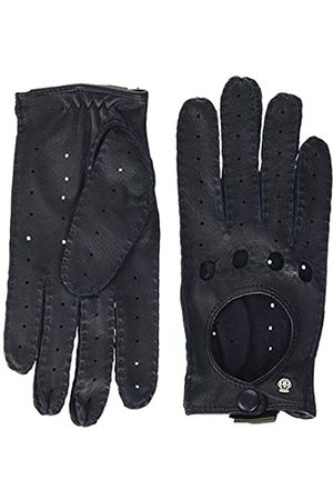 Roeckl Damen Lucca Autofahrer Handschuhe