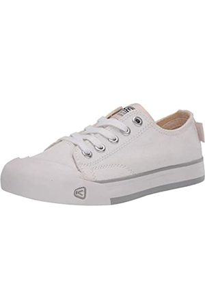 Keen Damen Coronado III Sneaker