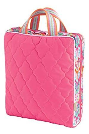 Cinda b. Cinda b. Vertical Cosmetic II (Pink) - 523025