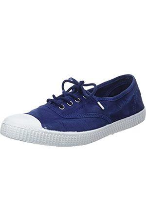 Chipie Damen Joseph CH4 Sneaker