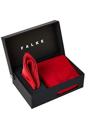 Falke Herren Airport Gift Box M SO Socken