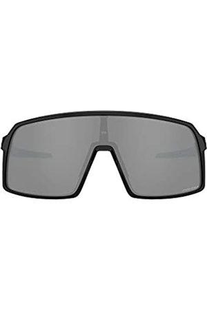 Oakley Oakley Unisex Oo9406 Sutro Sonnenbrille