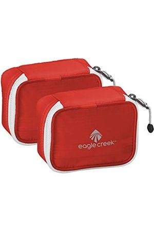 Eagle Creek Eagle Creek Pack-It Specter™ Mini Cube Set Kofferorganizer, 10 cm