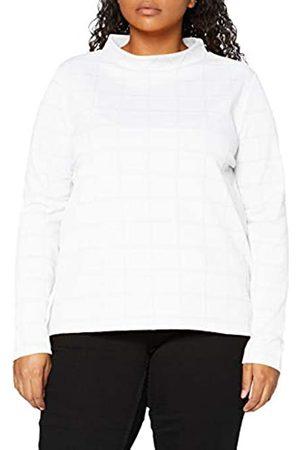 More & More Damen Sweatshirt