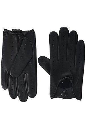 Roeckl Roeckl Herren Perforated Driver Conductive Handschuhe