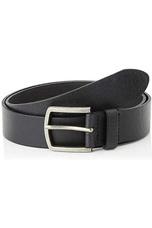 Izod Herren Aspen Leather Belt Gürtel