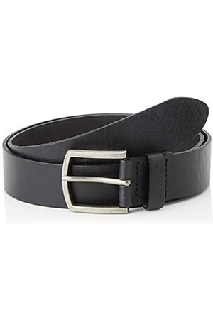 Izod Izod Herren ASPEN LEATHER BELT Gürtel