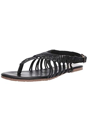 Sbicca Damen Melville Flache Sandale