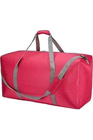 IFARADAY Extra große Reisetasche 82