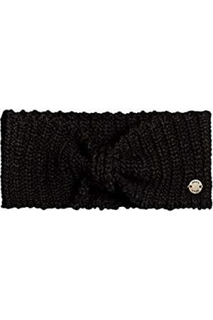 Roxy Damen Love Today Knitted Headband Kopfband für kaltes Wetter