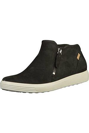 Ecco ECCO Damen Soft 7 Sneaker