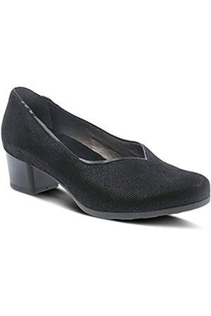 Spring Step Damen, us_Shoes, SPSIW Pumps