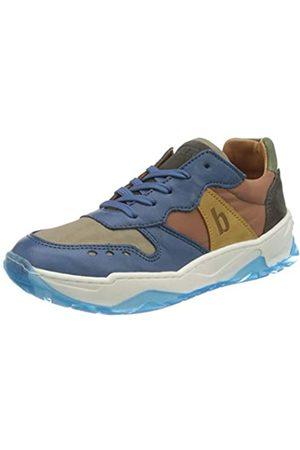 Bisgaard Bisgaard villads lace Shoe