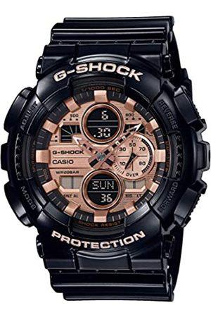 Casio CASIO Watch GA-140GB-1A2ER