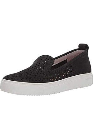 Blackstone Slip-On Loafer - RL68 Black 38 (US Women's 8)