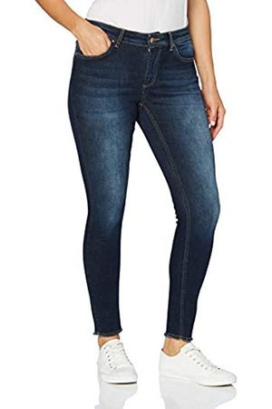 Carmakoma Damen CARWILLY Life REG SK ANK RAW REA4342NOOS Jeans