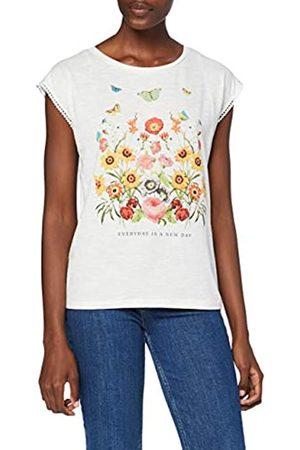 Springfield Damen 1388061 T-Shirt