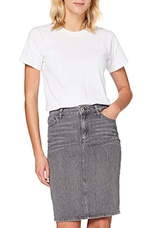 Cross Jeans Damen Rosie Rock