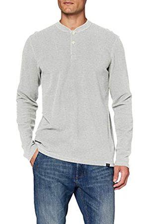 Marc O' Polo Marc O'Polo Herren 027229052036 T-Shirt
