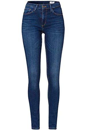 Cross Jeans Damen Natalia Skinny Jeans, P 448-100