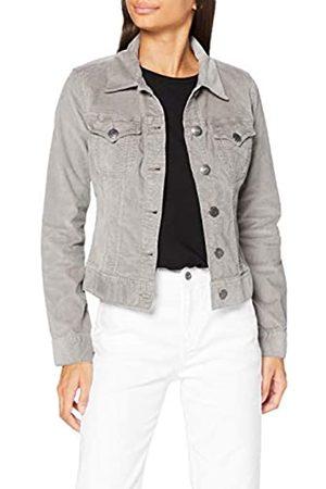 Herrlicher Damen Joplin Cord Stretch Jacke