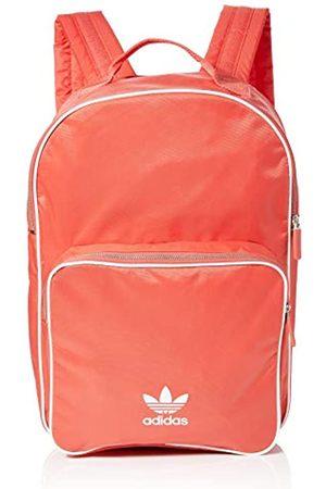adidas Adidas Bp Cl Adicolor, Unisex-Erwachsene Rucksack