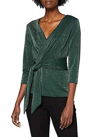 Garcia Damen W00205 Bluse