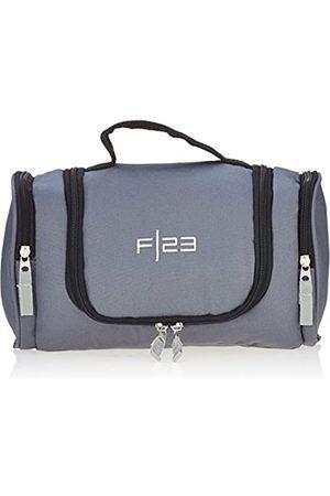 F23 F 23 Kulturtasche mit Henkel, Polyester