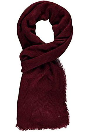 Bench Damen ADJOURNE 2 Schal