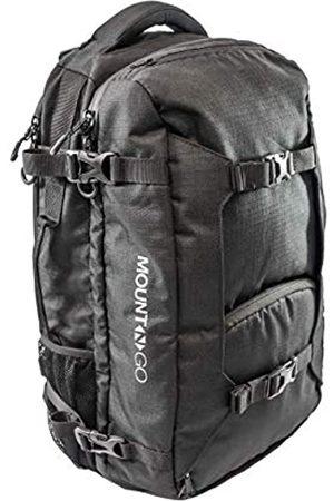 GOSCOPE MOUNTNGO Stratacous Serie RADPAK 2.0 Kameratasche/Reisetasche
