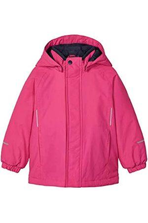 Name it NAME IT Girl Skijacke snow03 Funktions 92Fuchsia Purple