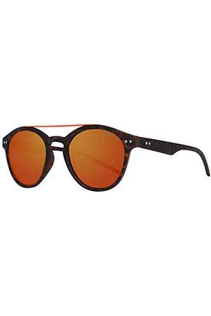 Polaroid Herren Sonnenbrillen - Unisex-Erwachsene PLD 6030/S OZ Sonnenbrille